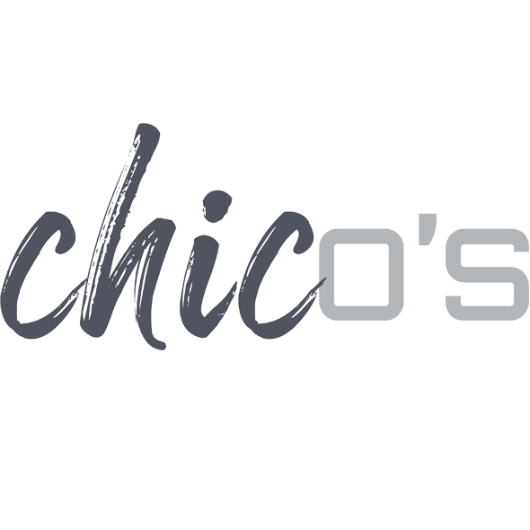 Jobs And Careers At Chicos